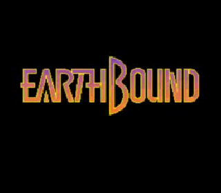 Screenshot Thumbnail / Media File 1 for EarthBound (USA) [Hack by Michael Cayer+Tomato v2.0] (New Game Plus Plus)